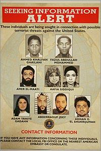 052604_7_suspects.jpg