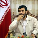 Mad Iranian
