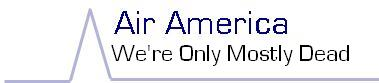 Err America logo