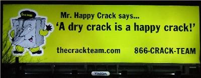 happycrack.jpg