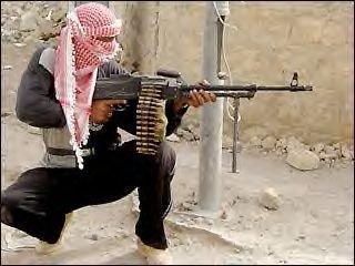 iraq-pk.jpg