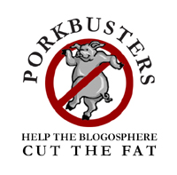 porkbusterssm.jpg